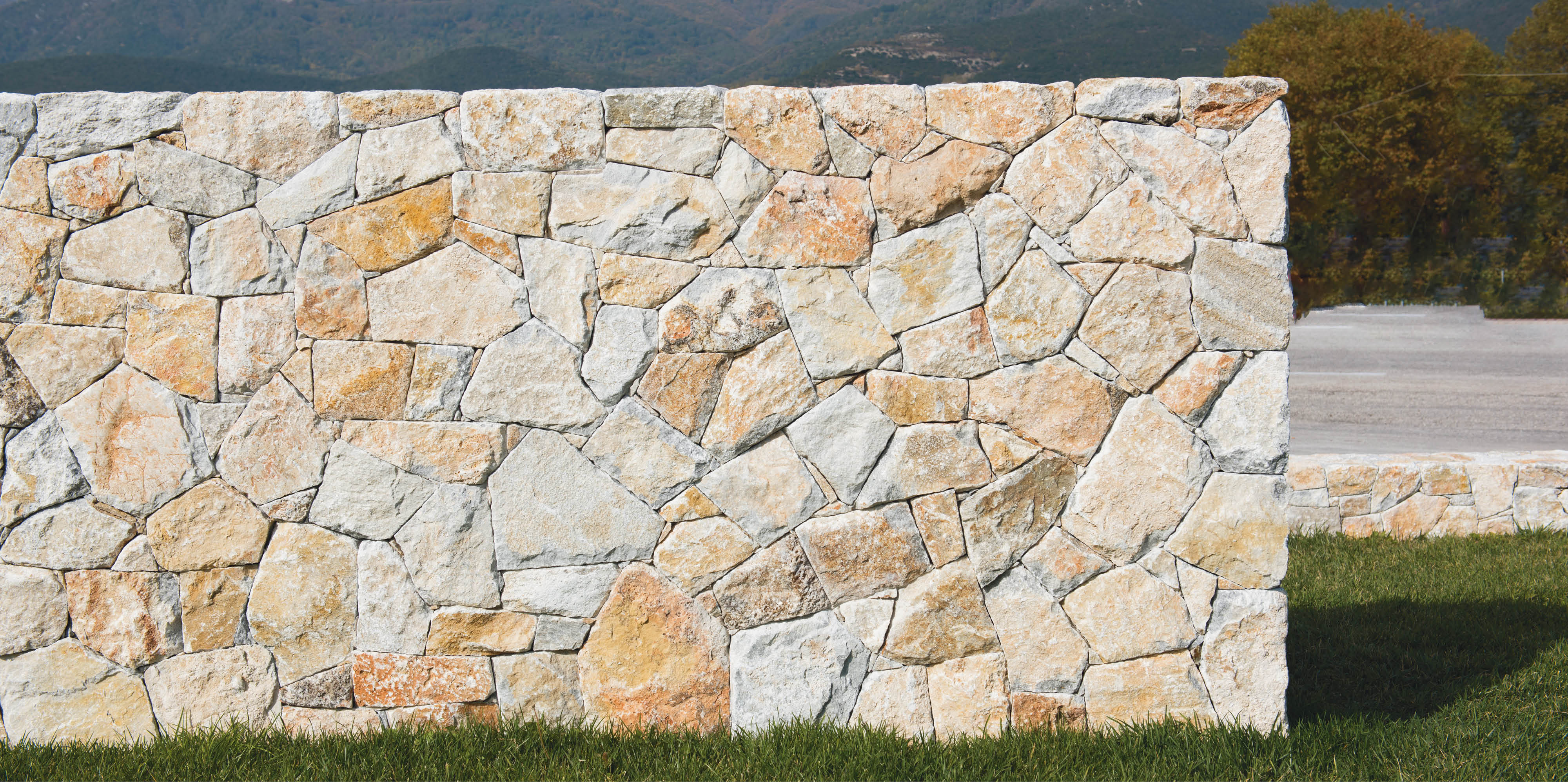 Cariboo Rock Face by ErthCoverings