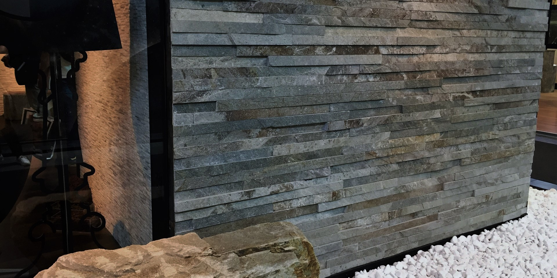 Tundra Drystack Ledgestone NEW by ErthCoverings