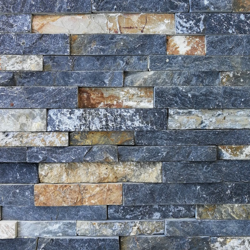 Smokey Mountain Ledgestone
